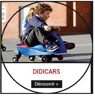 Didicars